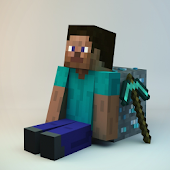 All Wiki: Minecraft