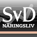 SvD Näringsliv logo
