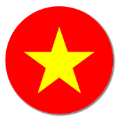 Chao co Viet Nam