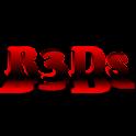 URBaN BLu3 CM7 Theme logo