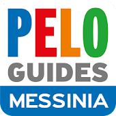 Messinia Guide