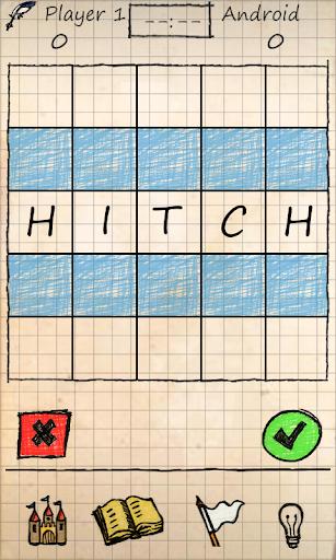 Balda 2 - Words Game