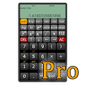 ScientificCalculator Allcalc P icon