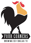 Logo of Four Corners La Lechuza S'more Stout