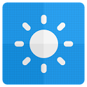 Morning Kit - Smart Alarm icon