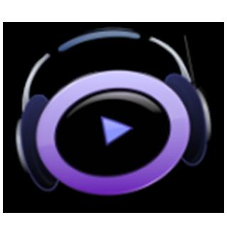 Radio Verbo Vivo