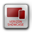 vzw htctbolt device showcase icon