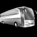 Inđija - Red vožnje icon