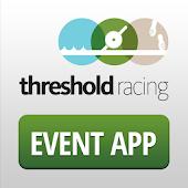 Threshold Racing