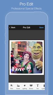 FotoRus - screenshot thumbnail