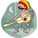 #1 Reggae Music Radio Stations