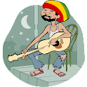 #1 Reggae Music Radio Stations icon