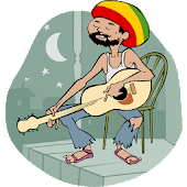 #1 Reggae Music Radio Stations