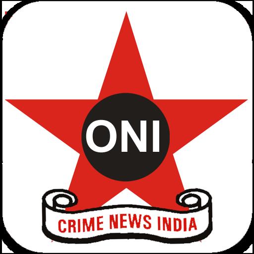 ONI NEWS INDIA