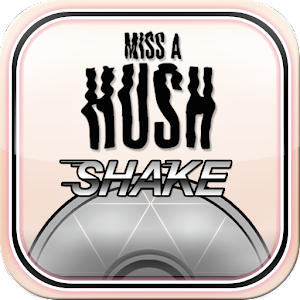 miss A SHAKE for PC and MAC