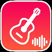 Videoder Play : Music Player