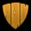 d20 v.3.5 logo