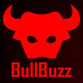 BullBuzz Nifty Tips