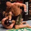 MMA Fight Game icon