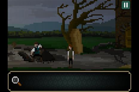 The Last Door: Collector's Ed Screenshot 13