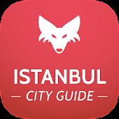 Istanbul Premium Guide