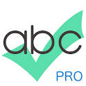 Spell Checker PRO icon
