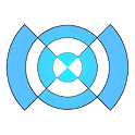 XStream Viewer icon