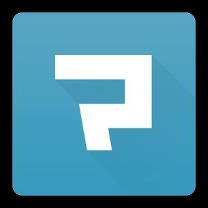 マンガボックス 人気作家の作品が無料で読めるマンガ雑誌アプリ
