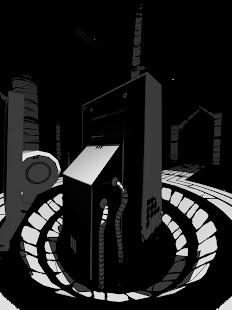 Hiversaires Screenshot 3