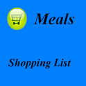 Meals icon