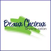 Beaux Cheveux Styling Salon