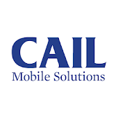 CAIL Mobility