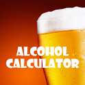 Alcohol Calculator icon
