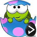 Bouncy Bill Easter Tales icon
