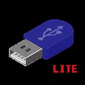 OTG Disk Explorer Lite