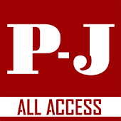 The Post-Journal All Access