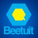 Beetuit icon