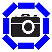 Camera Control For Myo