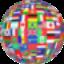 GeoPendu logo
