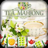 Tea Mahjong Premium