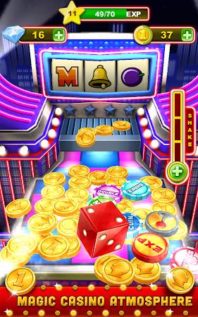 Slot Dozer 1.0.2 screenshot 48601
