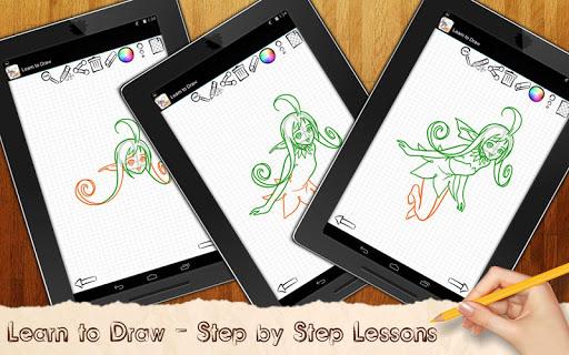 玩家庭片App|借鉴仙女免費|APP試玩