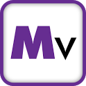 MegaVoip save on call costs icon