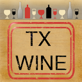 TX Wine Passport