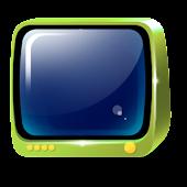 TVs In Hand