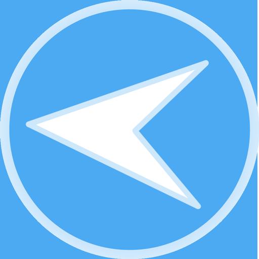 Telepatch LOGO-APP點子