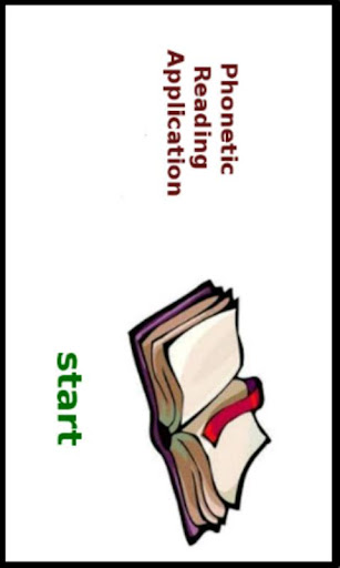 Phonetic Reading