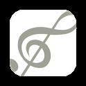 Score Master Lite logo