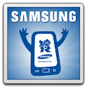Samsung: Take Part 2012 APK
