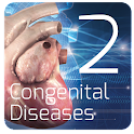 Cardiology 3D small animals(2)